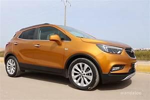 Annonce Voiture : opel occasion annonces voiture occasion opel html autos weblog ~ Gottalentnigeria.com Avis de Voitures