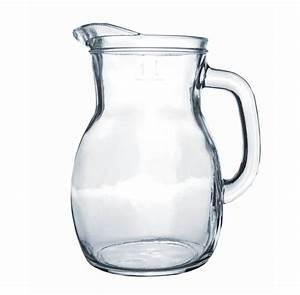 Glaskaraffe 2 Liter : glaskaraffe 1 0l tausend tassen ~ Whattoseeinmadrid.com Haus und Dekorationen