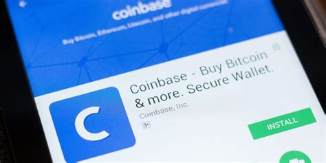 How to set up a litecoin wallet cryptocurrency coins on coinbase. Coinbase to Offer New Crypto Trading Pairs for British Pounds - CoinDesk