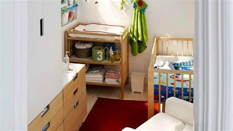 amenager chambre parents avec bebe aménager un coin pour bébé dans une chambre parentale