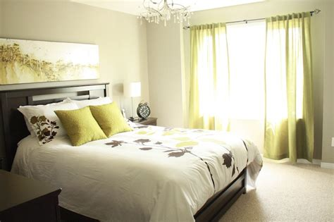 green and grey bedroom sherwin williams grays contemporary bedroom sherwin williams gateaway gray