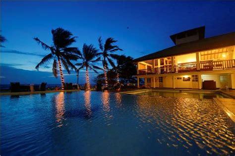 Catamaran Beach Hotel Negombo by Catamaran Beach Hotel Updated 2018 Prices Reviews