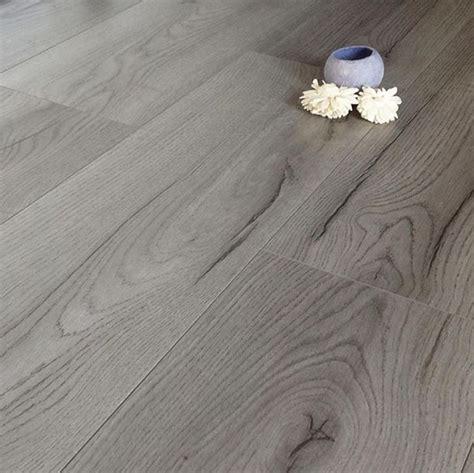 swiss krono superior laminate flooring special offer