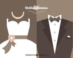 wedding vector wedding dress vectors photos and psd files free