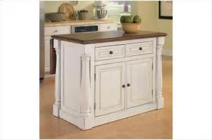 kitchen island with seating for sale kitchen enchanting mobile kitchen island ideas kitchen islands for sale kitchen cart ikea