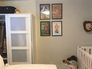 Baby In A One Bedroom Apartment by You Can A Baby In A One Bedroom Apartment Here S