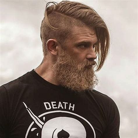 top   hairstyles  men  guide