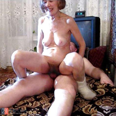 Mature Swingers ZB Porn