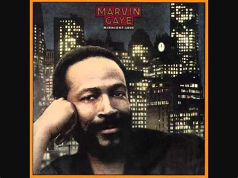marvin gaye charlie puth mp3 free download musicpleer