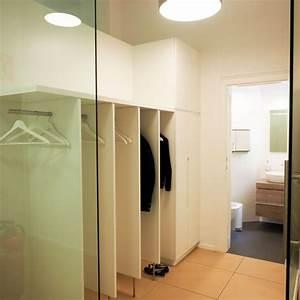 Garderobe Für Hundeleinen : tischlerei ecker vorzimmer modern nach ma tischlerei ecker wien raiding ~ Sanjose-hotels-ca.com Haus und Dekorationen