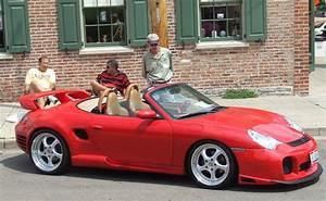 Acheter Une Porsche : passion porsche mod les accessoires miniatures guide pour acheter une porsche occasion ~ Medecine-chirurgie-esthetiques.com Avis de Voitures