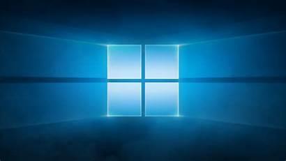 Windows Deviantart Favourites