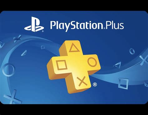 PlayStation Plus PS4 games update for September as new