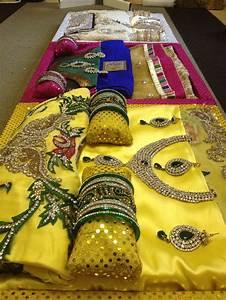 indianwedding parcels sareepacking wedding ideas With indian wedding gift ideas