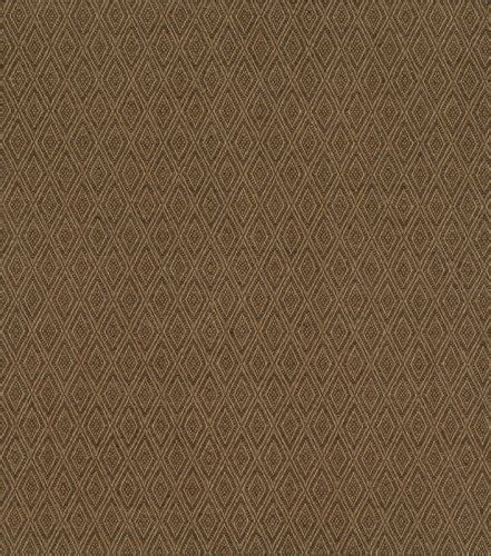 Buy Florentine by Design Materials Sisal