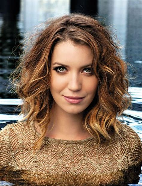 2018 Short Haircut Trends & Short Hairstyle ideas for