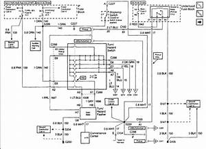 Reverse Light Wire Diagram 99 Chevy