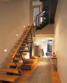 Simple Plan Of Stairs Ideas Photo by Amazing Staircase Designs For Small Spaces Amusing