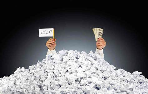 student loans    start creditcom