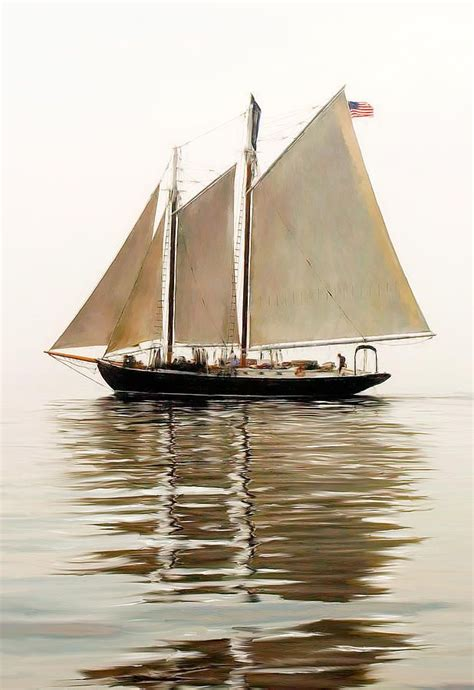 Yacht In The Water Song by 70 Best Boats Images On Sailing Ships Sailing