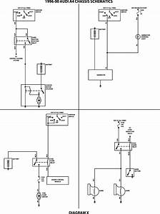 Deere A Wiring Diagram