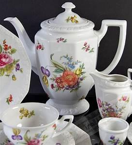 Rosenthal Porzellan Verkaufen : kristall und dahlia altes porzellan glas und silber ~ Michelbontemps.com Haus und Dekorationen