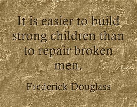 frederick douglass slave narrative quotes quotesgram