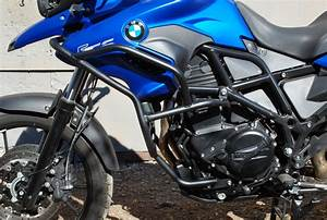 F700gs Engine Diagram. 2016 honda nc750x review of specs ... on