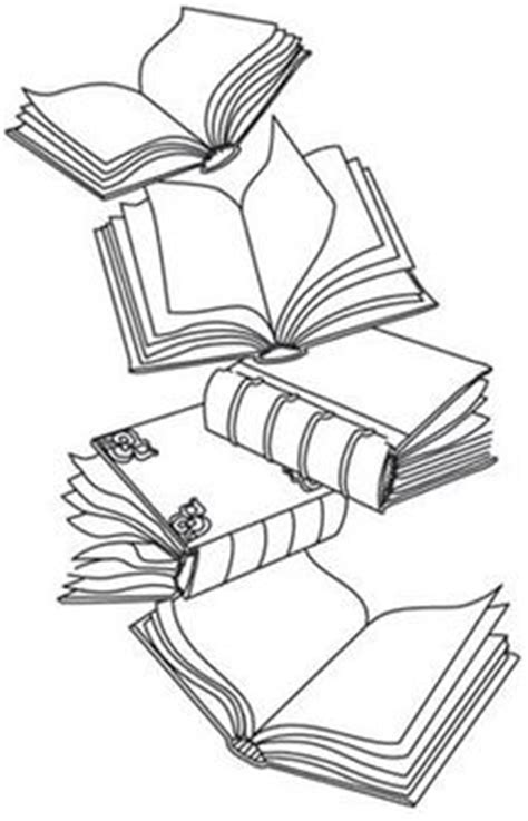 49 fantastiche immagini su Sfondi...libro aperto... | Libro aperto, Sfondi e Cornici