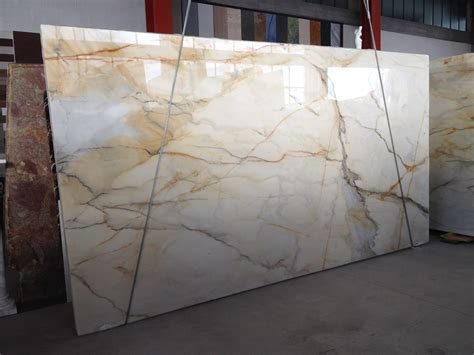 stone slabs rms natural stone ceramics