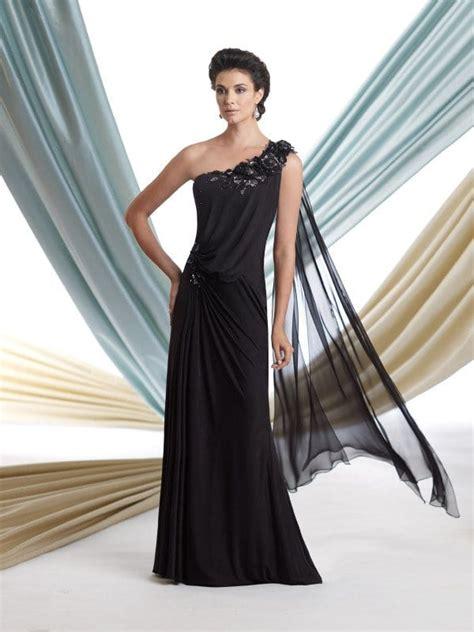 22 Glamorous Dresses For Ladies - ALL FOR FASHION DESIGN