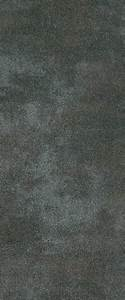 Dalle Pvc Clipsable Interieur : dalle metallic dalle pvc clipsable anthracite effet m tal rouill ~ Melissatoandfro.com Idées de Décoration