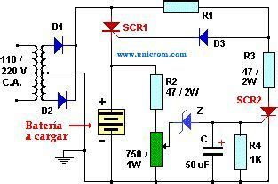 images  electr  pinterest arduino