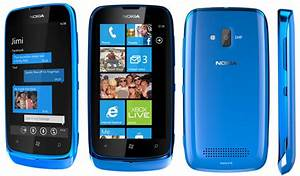 Nokia Lumia 610 : nokia lumia 610 specs and price phonegg ~ Eleganceandgraceweddings.com Haus und Dekorationen