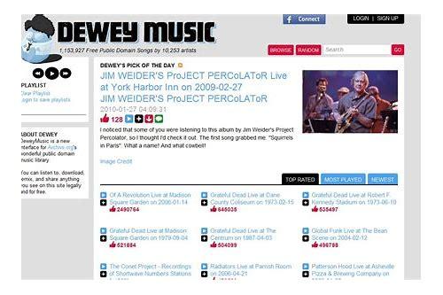 legal musik baixaren kostenlos ohne anmeldung youtube