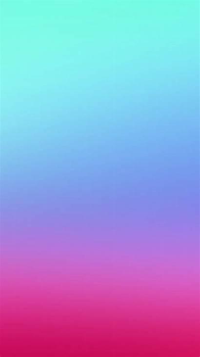 Teal 1080p Backgrounds Iphone Desktop Laptop Wallpapertag