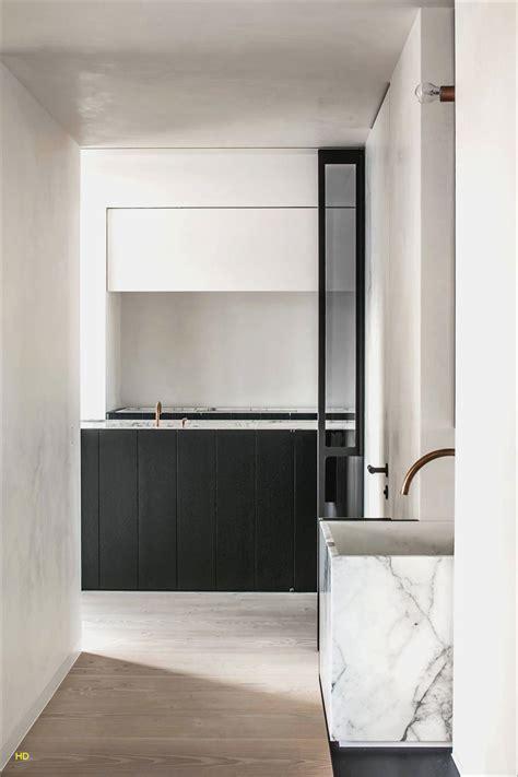 meuble de cuisine pas cher facade de meuble de cuisine pas cher id 233 es de d 233 coration