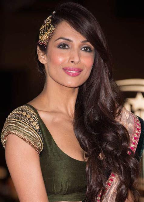 long actress film top 50 des actrices indiennes avec de superbes cheveux longs