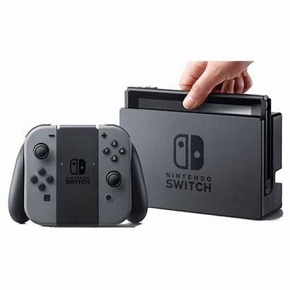 Nintendo Switch Hdmi Console Usb 32gb Nvidia