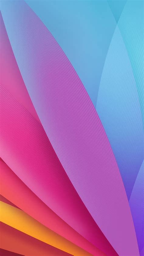 Abstract Wallpaper Android 4k by Abstract Colorful Abstract Wallpapers Hd 4k Background