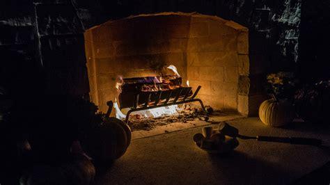 outdoor fireplace st louis outdoor fireplaces st louis poynter landscape