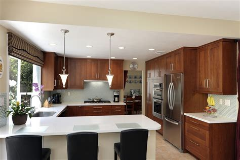 Brown Kitchen Cabinets Modification For A Stunning Kitchen. Living Room Curtains Designs. The Living Room Shop. Best Tv For Living Room. White Walls Living Room Decor Ideas. Living Room Theme Ideas. Living Room Curtians. Living Room Layouts With Fireplace. Modern Living Room Styles