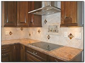 backsplash tile ideas for kitchen a hip kitchen tile backsplash design home and cabinet reviews