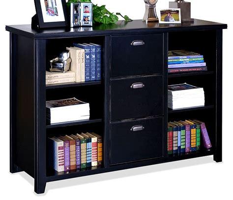 filing cabinet bookshelf combo unique fun stuff