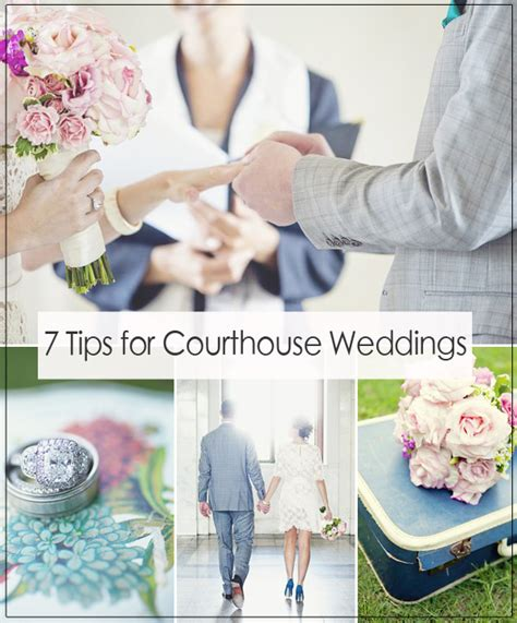 7 Tips For Planning A Small Courthouse Wedding. Living Room Idea Designs. Discounted Living Room Furniture Sets. Colors For Living Rooms 2017. Cheap Living Room Lamps. Living Room Books. Small Living Room Designs Pictures. Home Decor Living Room Accessories. Simple Wall Decoration Ideas For Living Room