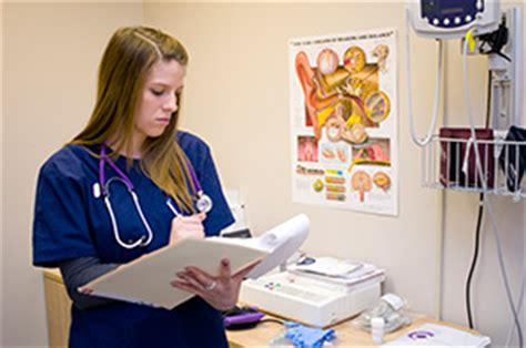 medical assistant jobs no experience required how to get a job in medical assistance without experience