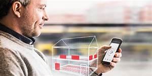 Danfoss Smart Home : danfoss klar med app styret termostat ~ Buech-reservation.com Haus und Dekorationen