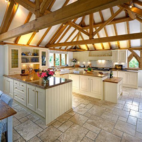 home interior kitchen design luxurious country house kitchen design on home kitchens