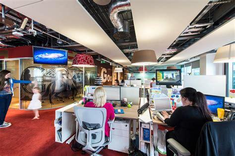 google office pictures  interior design ideas