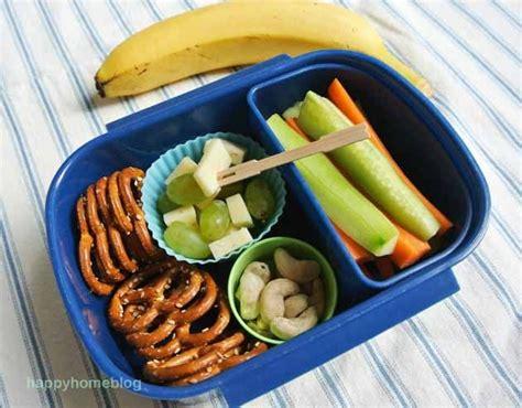 """Über 1000 Ideen zu """"Schulfrühstück auf Pinterest"""
